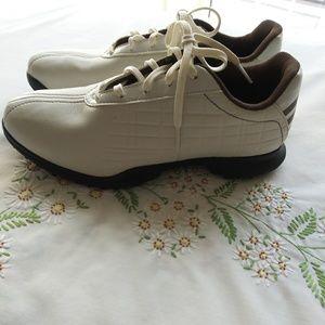 Adidas Driver May Z women's Golf shoe size 6.5